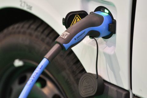 The electric car revolution is coming. This is what has to happen first