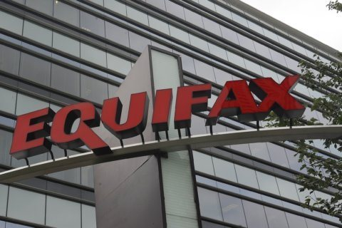 Equifax exposed 150 million Americans' personal data. Now it will pay up to $700 million