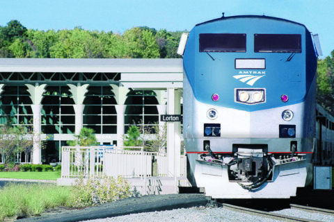 Amtrak's upgrades to Auto Train — and what they're taking away