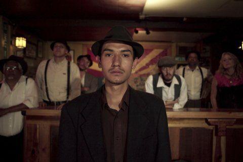 Film airing on PBS recalls city's dark deportation history