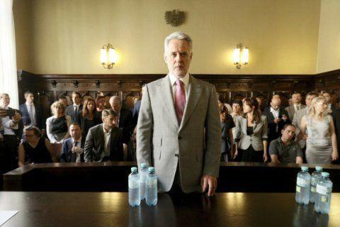 Austria: Ukrainian businessman's US extradition on hold