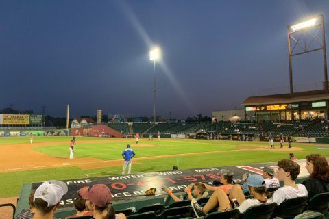 Atlantic League adjusting to, embracing new rules from MLB