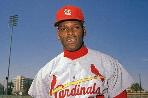 Cardinals great Bob Gibson fighting pancreatic cancer