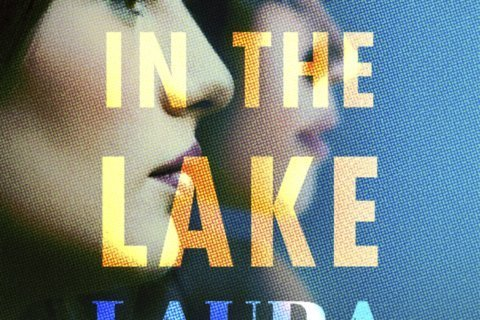 Review: Laura Lippman's new stand-alone novel is superb
