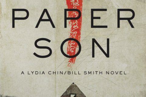 Review: A rich mystery awaits in S.J. Rozan's 'Paper Son'