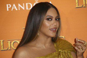 Beyonce drops behind-the-scenes look into album
