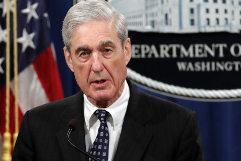 The Latest: Mueller testimony delayed until July 24