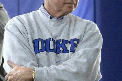 Duke AD looks for 'special' year in 2019-20