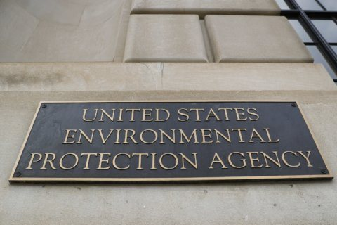GAO: EPA skirted procedures in overhaul of science boards