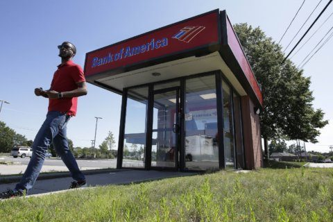 Bank of America earns $7.4B in 2Q, beating estimates