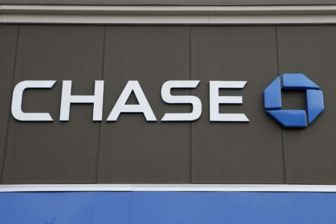 JPMorgan Chase posts $9.7 billion profit, beating estimates