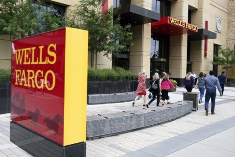 Wells Fargo 2Q earnings beat estimates