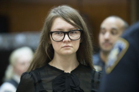 State says not so fast on fake German heiress' Netflix deal