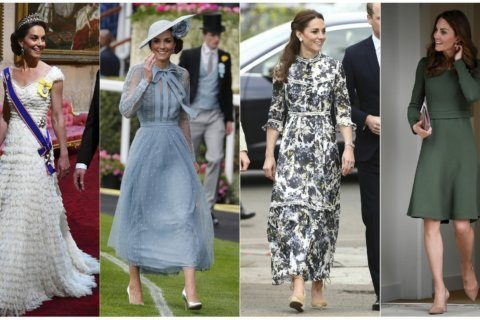 Correction: Fashion-Royal Websites story