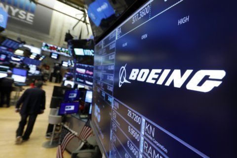 Leader of American Airlines pilots wants candor from Boeing