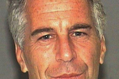 Financier Jeffrey Epstein due in court over sex charges