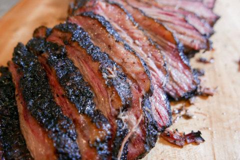 WTOP TOP 10: Best Barbecue