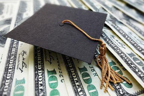 Virginia capital's state-low graduation rate drops again