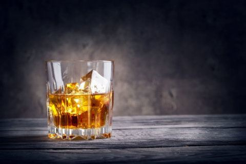 Lawsuit claims Va. company trying to pass off whiskey as Scotch
