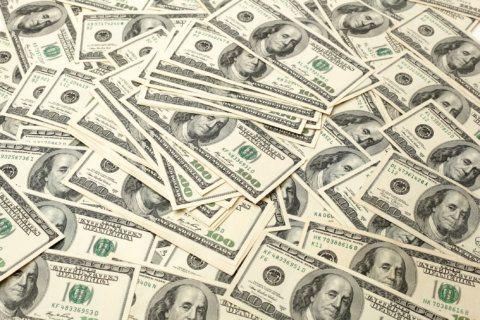Audit: Maryland health agency didn't track million dollar grants