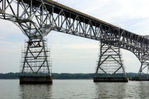 harry nice bridge
