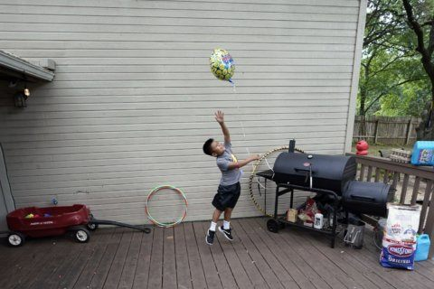 One boy's tale of family separation heads to court