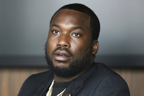 Meek Mill's conviction thrown out, granted new trial