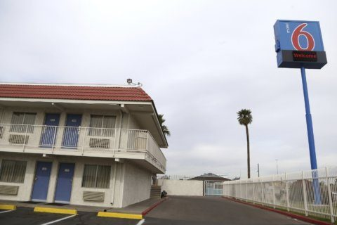 Judge weighs new Motel 6 settlement in immigration lawsuit