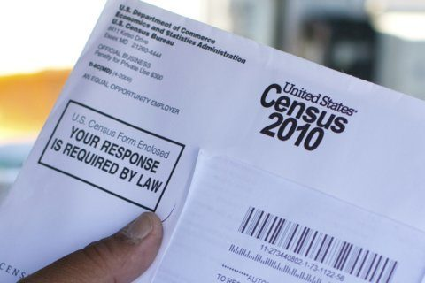 Panel frets over Maryland's outreach on census
