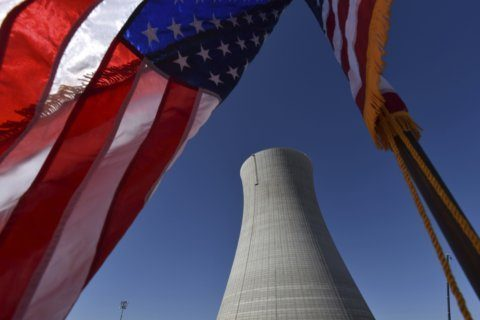APNewsBreak: Nuclear commission considers fewer inspections