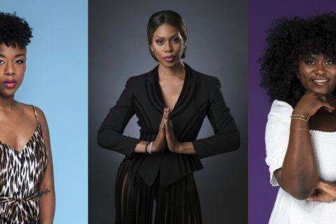 'Orange is the New Black' leaves legacy for women of color