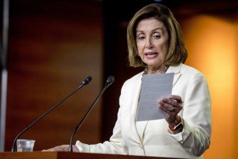 Washington talks could soon yield spending, debt deal