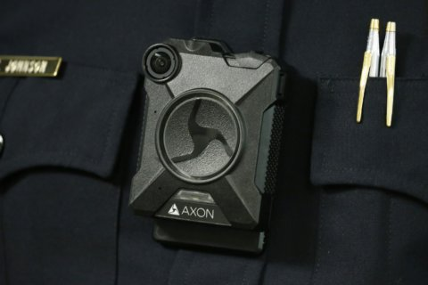 Body cam workload overwhelms some Virginia defense attorneys