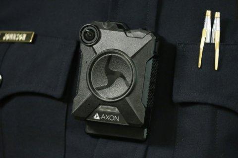 Body cam workload overwhelms some Virginia defense attorneys