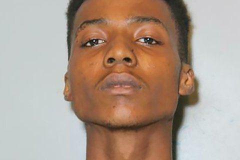 Virginia man due in court in plasma center stabbing