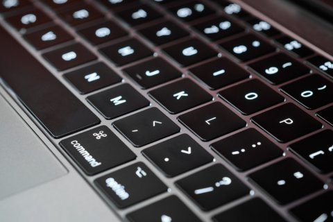 Data Doctors: What to know about the MacOS Catalina upgrade