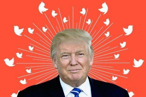 Twitter says Trump's racist tweets don't break its rules