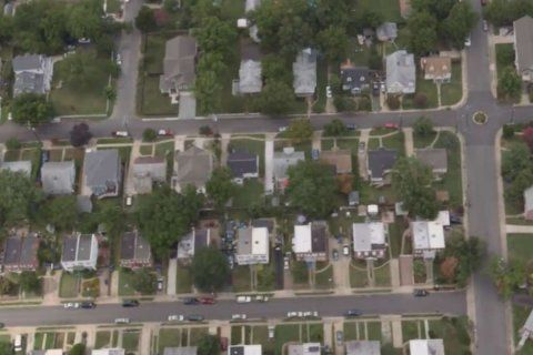 Arlington studying zoning changes to encourage more affordable housing