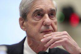 """<p><a href=""""https://wtop.com/gallery/congress/watch-live-robert-mueller-testifies-to-congress/"""" target=""""_blank"""" rel=""""noopener"""">WATCH: Robert Mueller testifies to Congress</a></p>"""