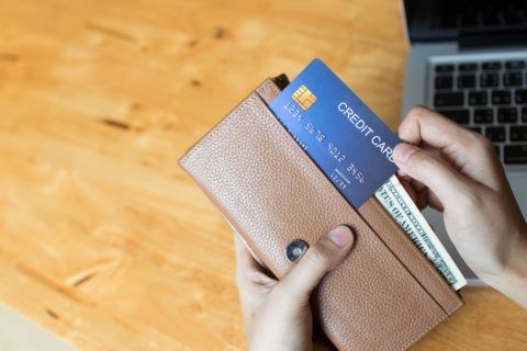 Best ways to earn free hotel stays with your credit card