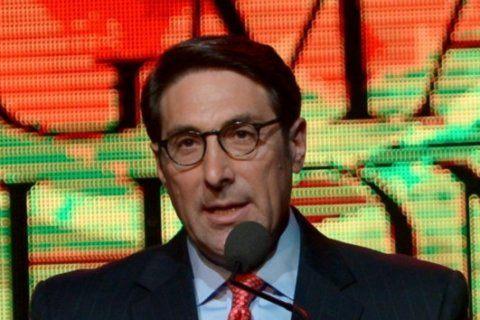 Trump attorney says president's legal team not preparing for impeachment battle