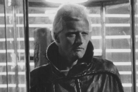 'Blade Runner' star Rutger Hauer dead at 75