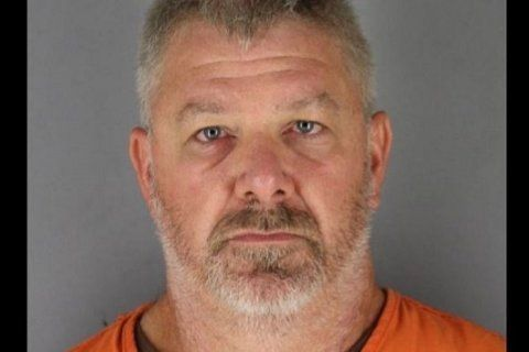 Minnesota truck driver was allegedly watching porn right before fatal crash
