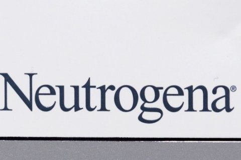 Neutrogena recalls light therapy masks for risk of eye damage