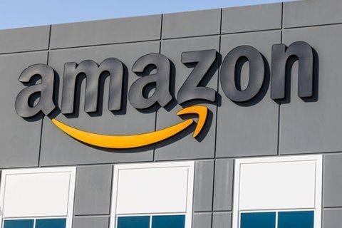 Amazon: New renewable energy project in Virginia, Ireland