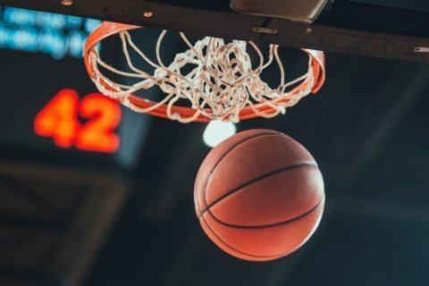 Sky snap Mystics' 6-game winning streak
