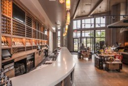 Image of Cooper's Hawk Winery & Restaurant coming to Rockville