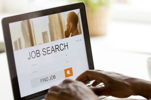 Job switchers tend to make more money: Study