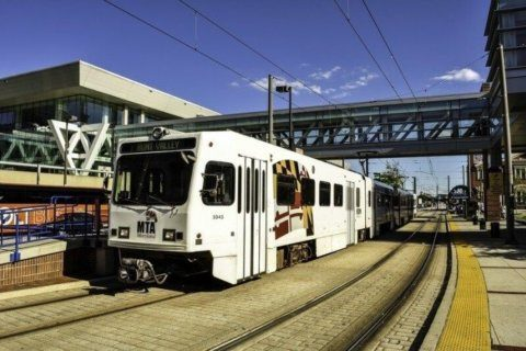$2B gap in funding for Maryland transit systems