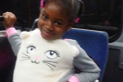 Prince George's Co. police: critically missing girl has been found